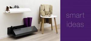 smart product design von sanni shoo shop