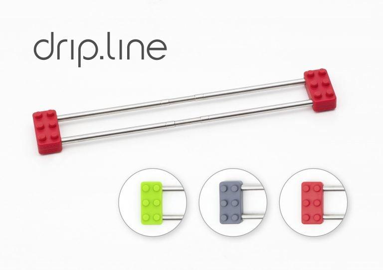 sannishoo_dripline_colours