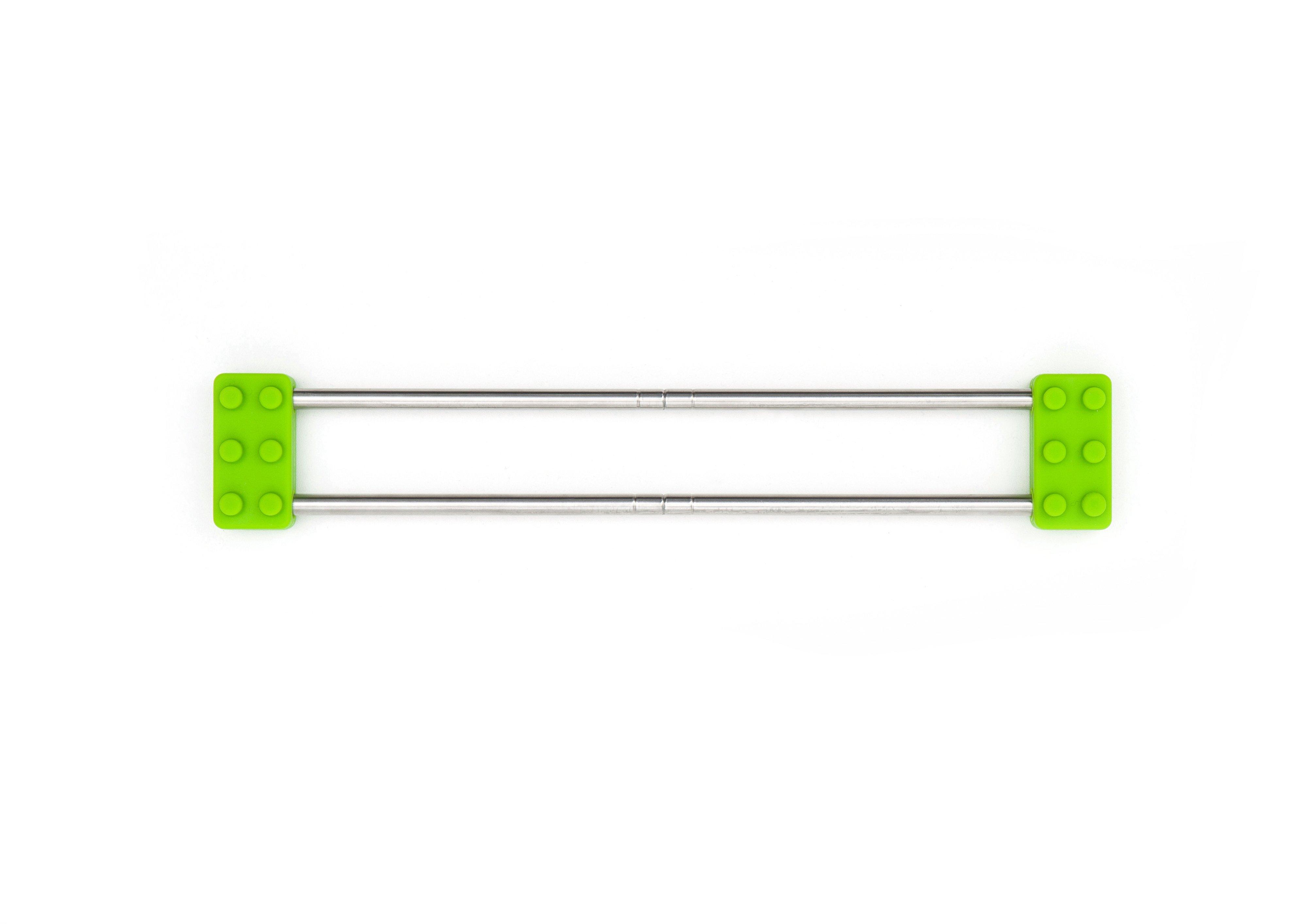 drip.line green