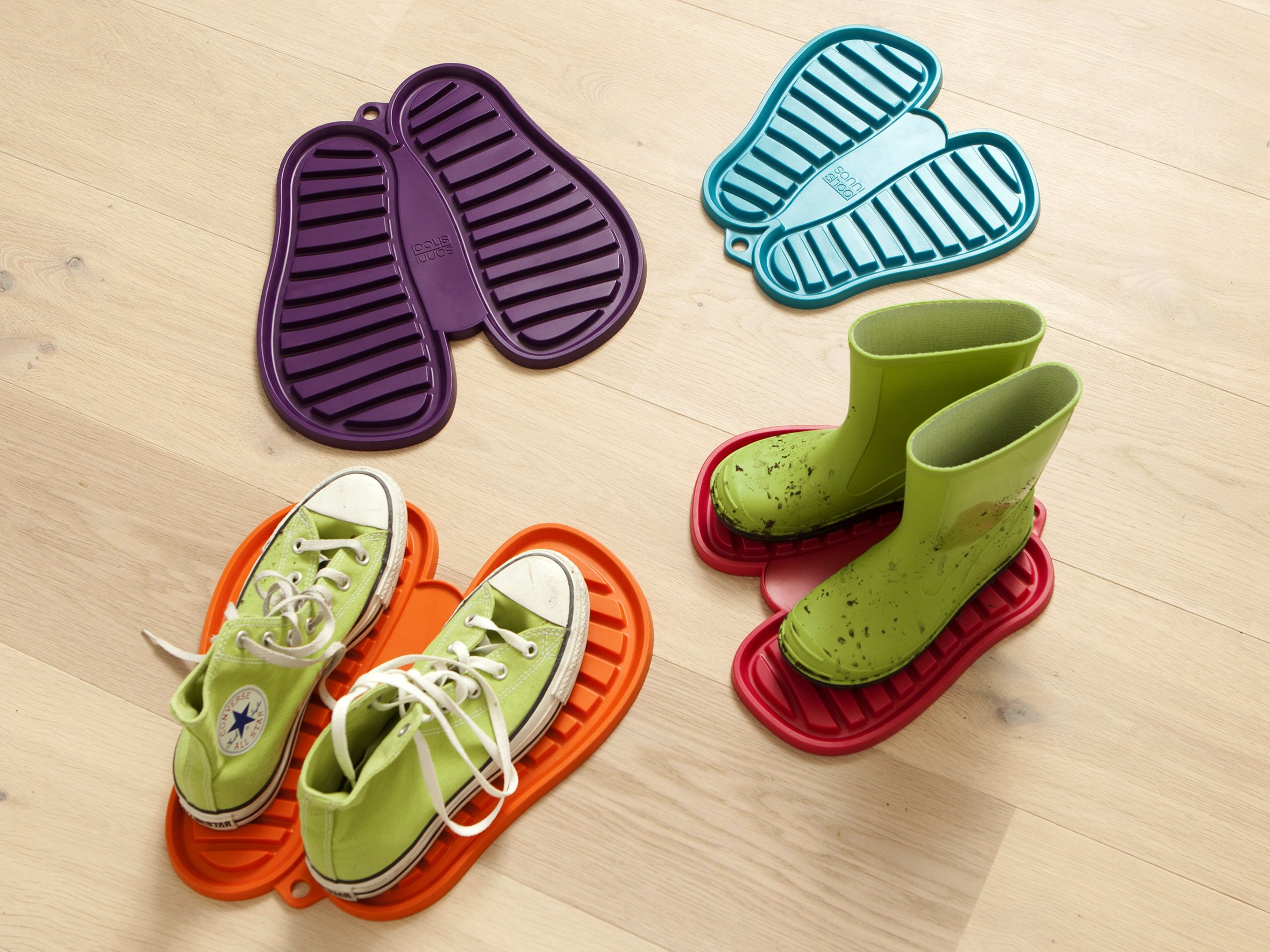 shoopads_mixed_with_shoes_20x15