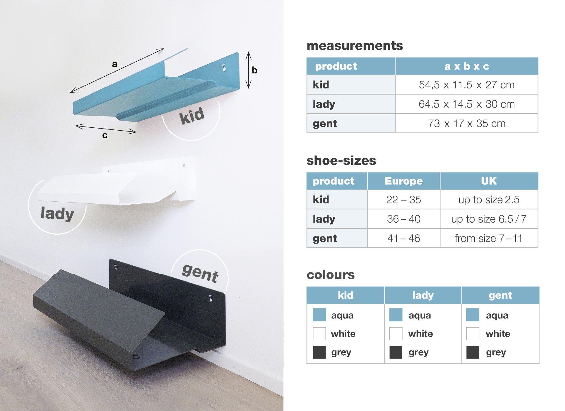 shoorack_sizes_colours