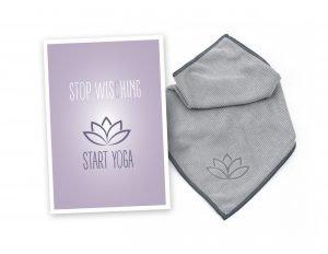 yogi mikrofasertuch sanni shop