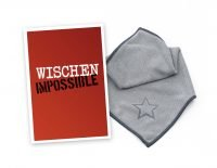 wisch.art impossible