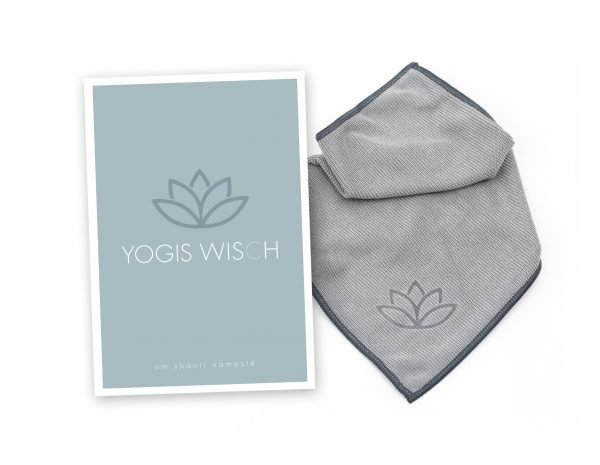 yoga mikrofasertuch sanni shop