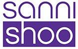 Sanni Shoo Shop